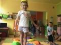 gimnastyka-muchom