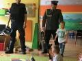 policja-muchomor