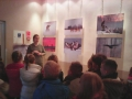 20 - Wystawa fotograficzna Zima na Krajnie w MGOK