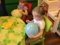 ozdabianie balonów