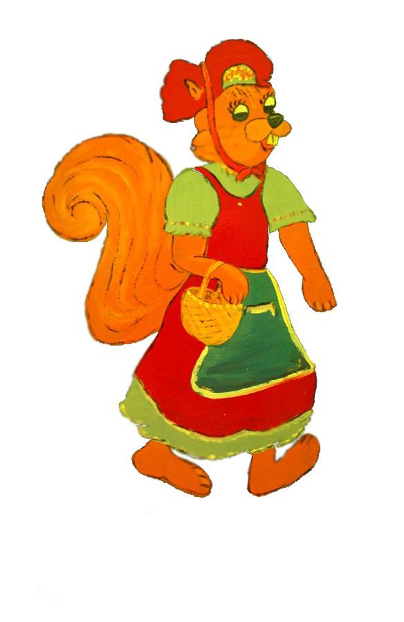 wiewiorka