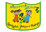 Informacja – Przedszkole Sypniewo